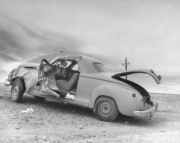 photos de voitures et camions accidentés Aqby7510