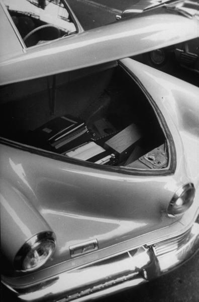 vieille photos  de voitures de tous genre . Aql6g710