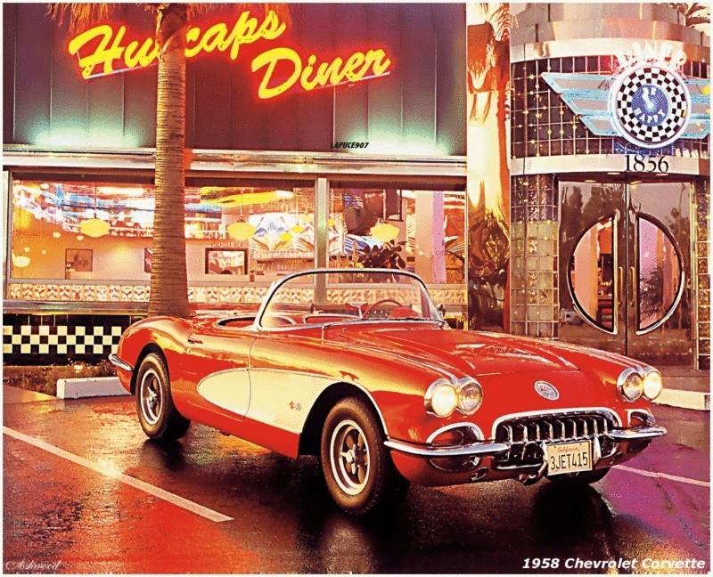 vieille photos  de voitures de tous genre . Auqjbo10