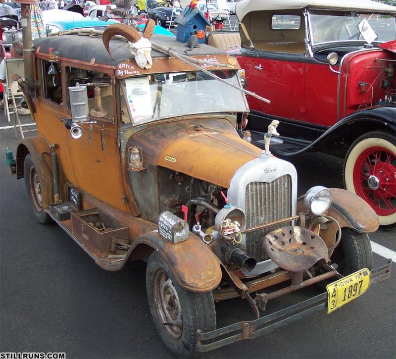 vieille photos  de voitures de tous genre . Beater10