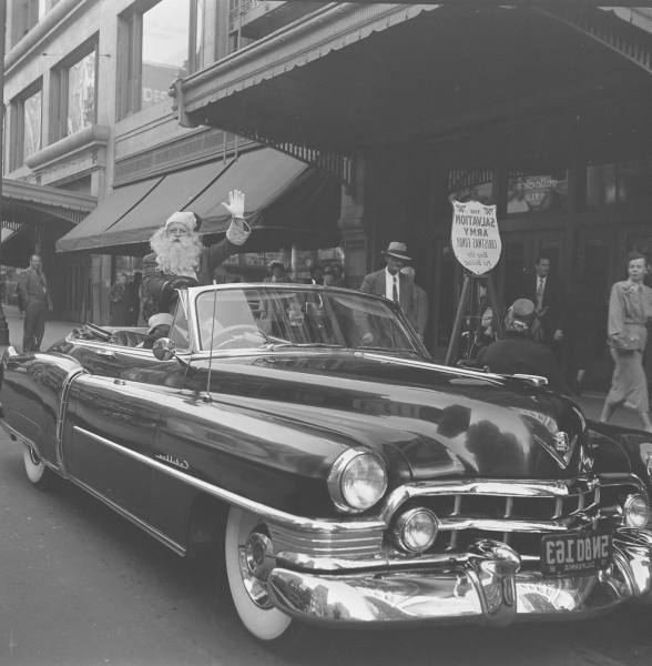 vieille photos  de voitures de tous genre . C11