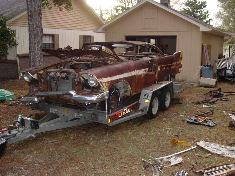 vieille photos  de voitures de tous genre . Newhom10