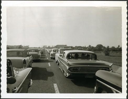 vieille photos  de voitures de tous genre . R55_1_10