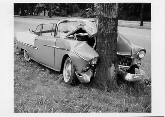 photos de voitures et camions accidentés Roulax11