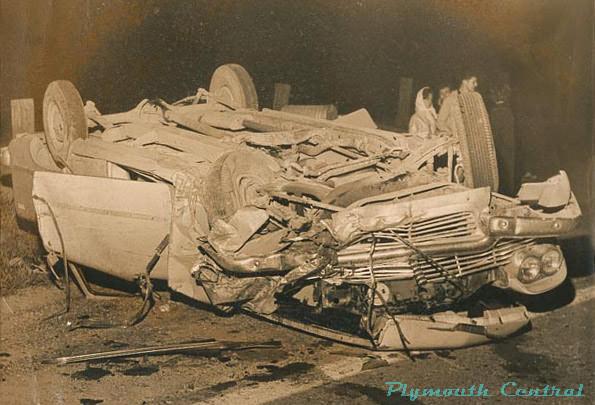 photos de voitures et camions accidentés W58pp410