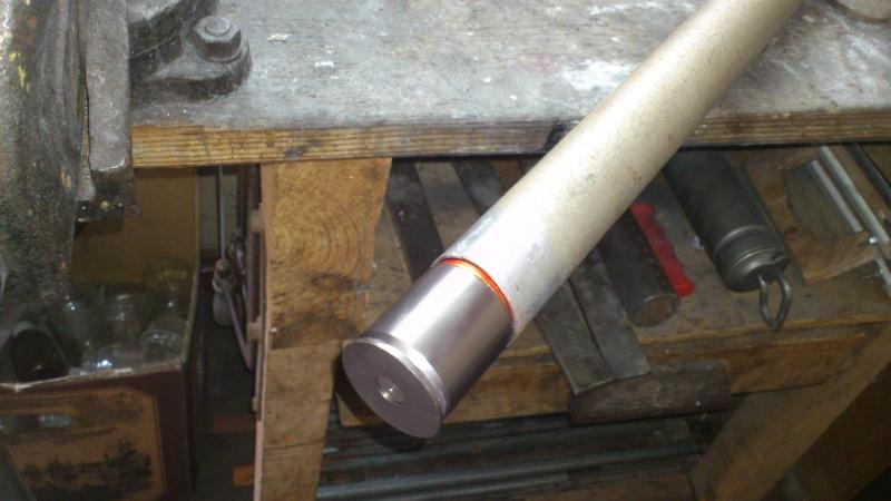 Lance grenade post-apo Dsc_0412