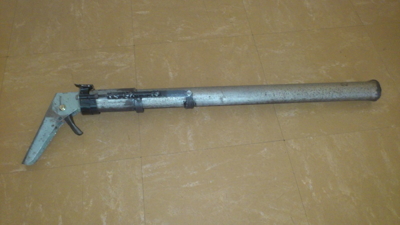 Lance grenade post-apo Dsc_0417