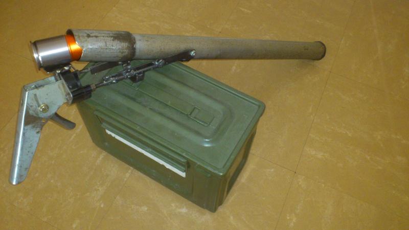 Lance grenade post-apo Dsc_0418