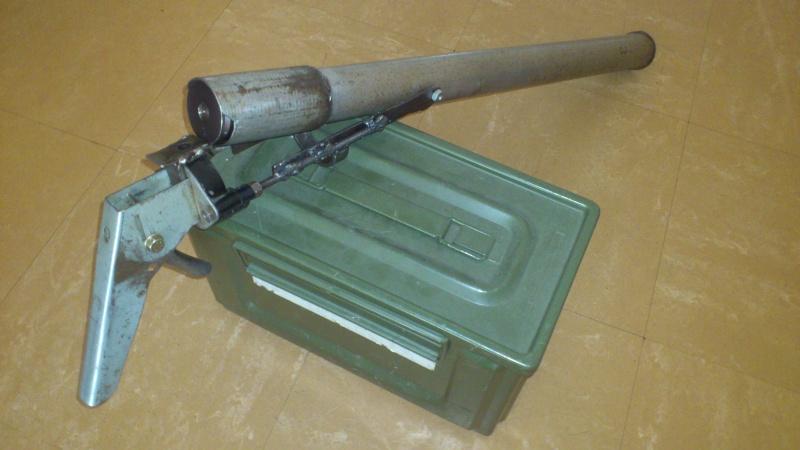 Lance grenade post-apo Dsc_0419