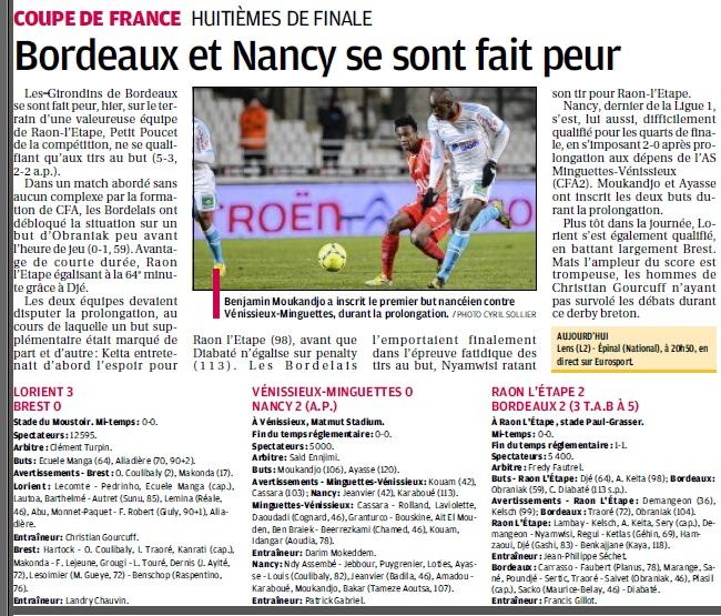 SPRINT FINAL   DE LA COUPE DE FRANCE - Page 20 10_bmp10