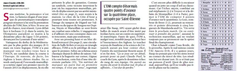 NEWS DE L'OM - Page 9 15a_bm10
