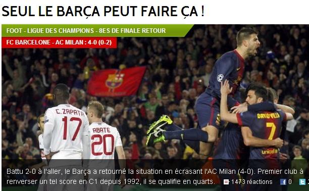 Les Catalans du FC Barcelona six coupes sur six par MARC-SABATES.COM - Page 10 1_bmp27