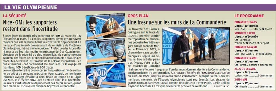 NEWS DE L'OM - Page 9 1_bmp30