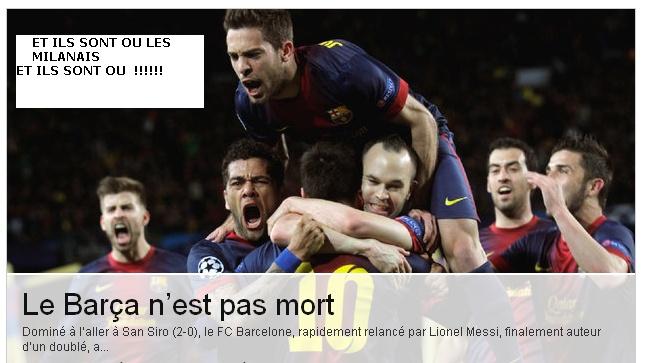 Les Catalans du FC Barcelona six coupes sur six par MARC-SABATES.COM - Page 10 1a_bmp12