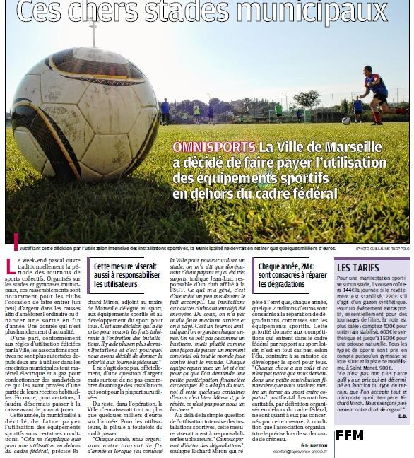 SPORTS DES CLUBS DE  MARSEILLE OU DE SA PERIPHERIE ........... - Page 2 1a_bmp13