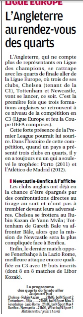 EUROPA LIGUE - Page 7 20_bmp17