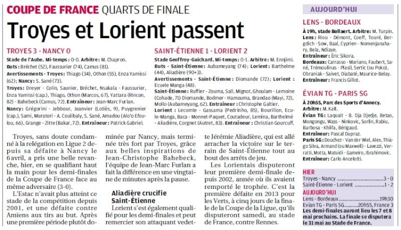 SPRINT FINAL   DE LA COUPE DE FRANCE - Page 20 20_bmp19
