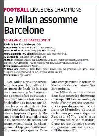 LE MILAN .A.C - Page 5 21_bmp10