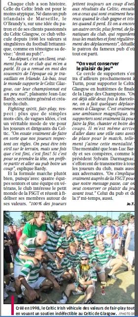FSGT Fédération sportive et gymnique du travail /  FOOT ENTREPRISE EN PROVENCE  - Page 3 2_bmp10