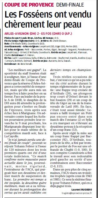 AC ARLES-AVIGNON B // CFA2  MEDITERRANEE GROUPE E  - Page 17 4_bmp18