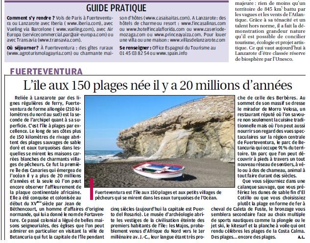 GEOGRAPHIE ET FLORE  MEDITERRANEENNE  ............ - Page 7 70_bmp11