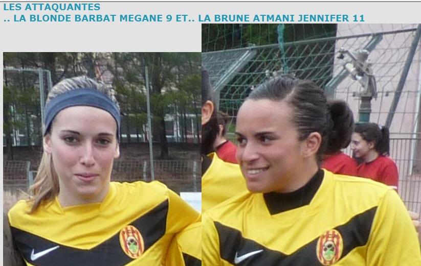 """LA SAINTE VICTOIRE DONNERA AU FC ROUSSET FOOT UN AVENIR """"SACREMENT """" GLORIEUX ! - Page 11 Atta_b10"""