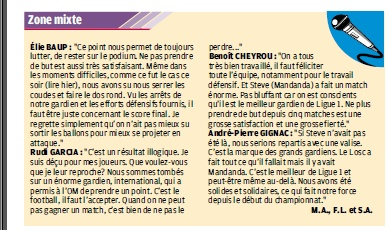 NEWS DE L'OM - Page 9 Copie_55