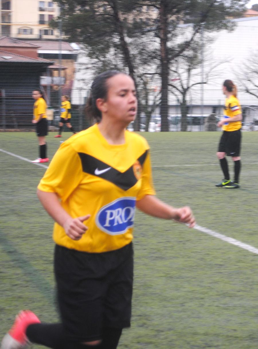 """LA SAINTE VICTOIRE DONNERA AU FC ROUSSET FOOT UN AVENIR """"SACREMENT """" GLORIEUX ! - Page 10 Dsc_0212"""