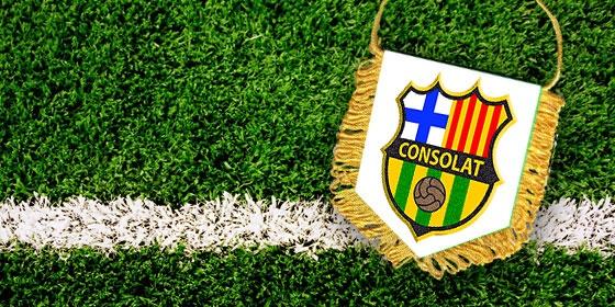 CONSOLAT MARSEILLE // CLUB VILLE ET STADE NATIONAL Untitl10