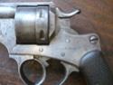 Mon nouveau revolver 1873  P1130732