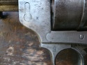 Mon nouveau revolver 1873  P1130811
