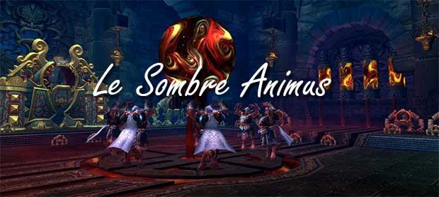 9. Sombre Animus Mop-tr10