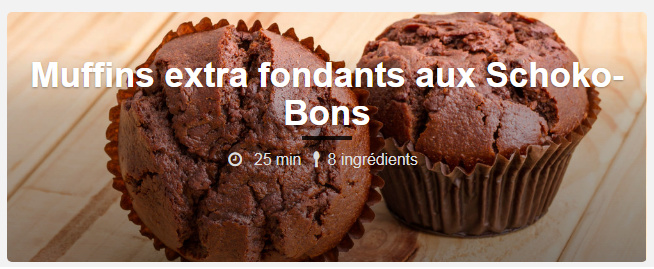 Muffins extra fondants aux Schoco bons! Muff_b10