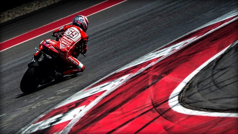 MOTO GP 2013 les résultats, les news et les liens 54422910