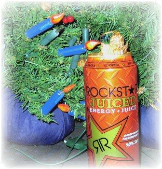 Frohe Weihnacht / Weihnachts Foto's Dose10