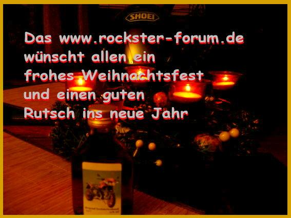 Frohe Weihnacht / Weihnachts Foto's Weihna11