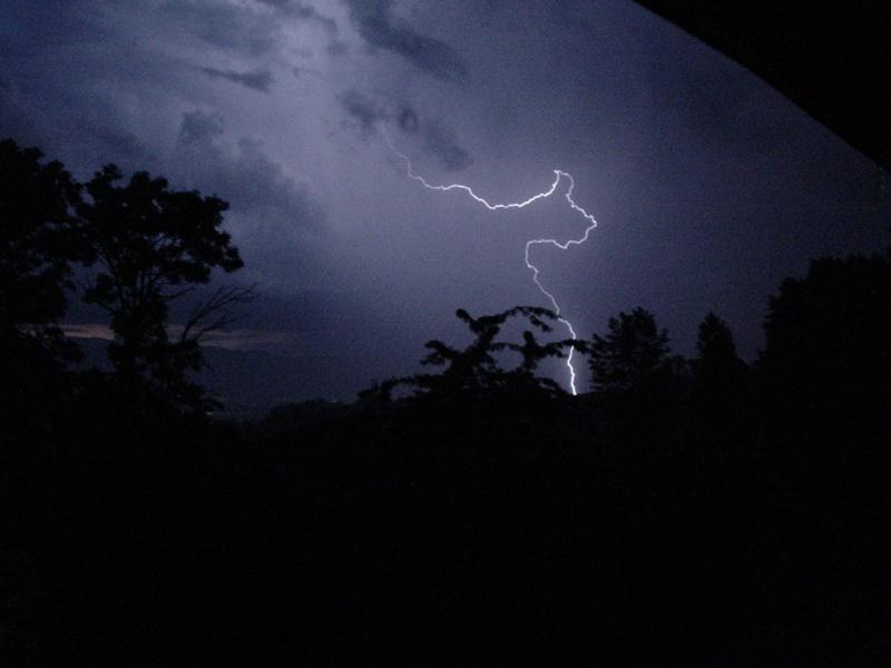 Vos phénomènes météorologiques - Page 2 Dsc05110