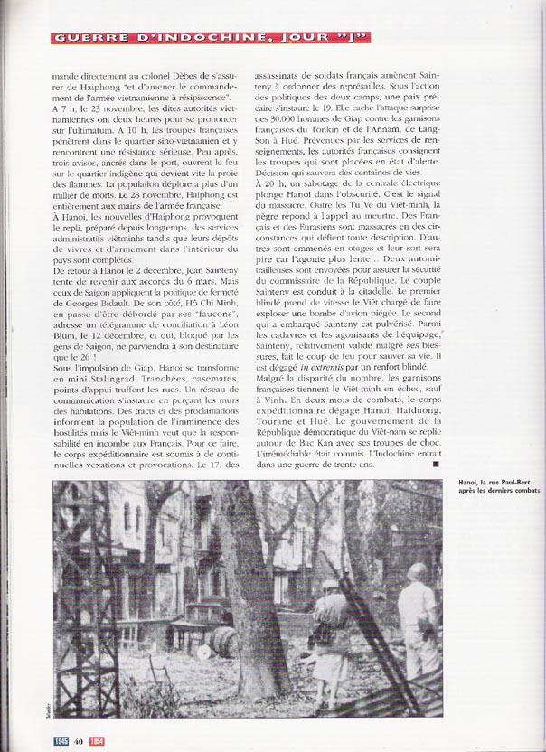 INDOCHINE - TOME 2 - Page 5 Detona10