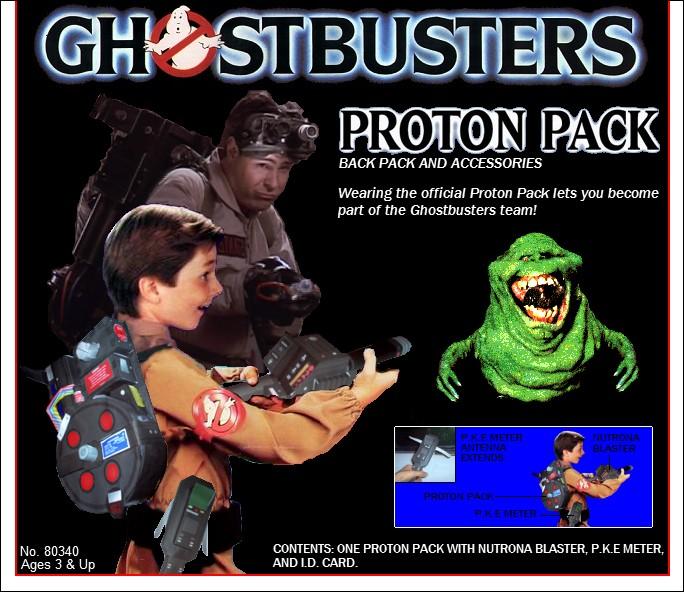 Fan art Ghostbusters - Page 5 12426_10
