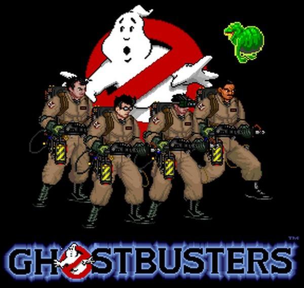Fan art Ghostbusters - Page 5 12640_10