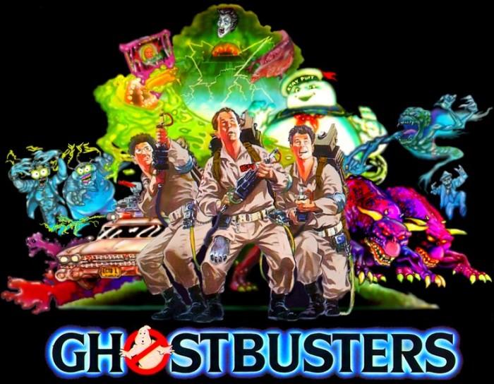 Fan art Ghostbusters - Page 5 12651_10