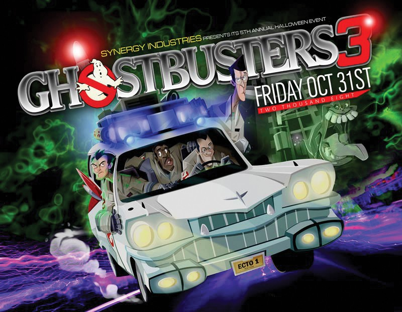 [13/11/09] S.O.S Fantômes: Le Jeu Vidéo (PS2, Wii, DS, PSP) 1fwhsj10