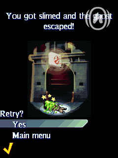 [17/10/08] Ghostbusters: Le Jeu Mobile (MOBILE) - Page 2 2008_110