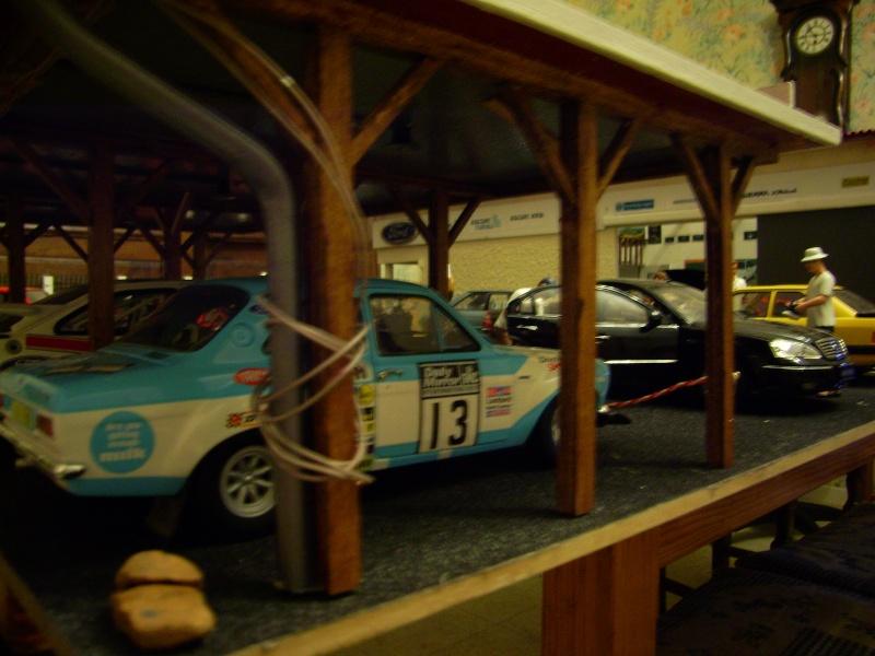 Miniature ford de EFIRS Pic00810