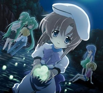 Le jeu de l'anime  - Page 15 Higura14