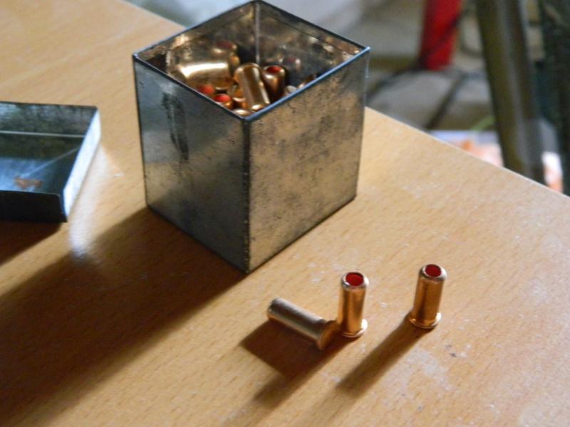 "boite"" cartouches"" 6mm Allemande Dscn0527"