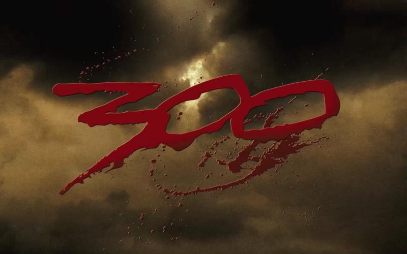 300 Neca 2007 300_wa10