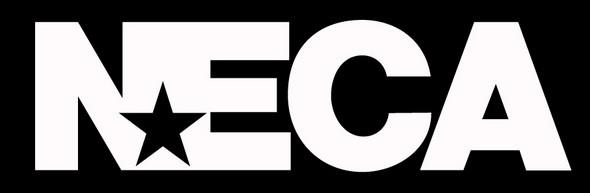 300 Neca 2007 Neca-l10