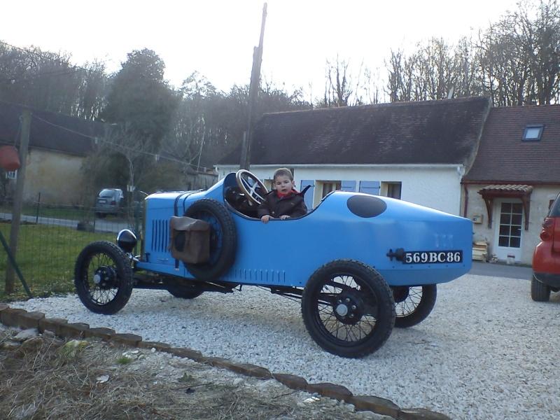 Peugeot Quadrilette - Page 4 28_02_10