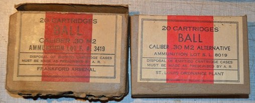 munitions WWII Dsc_0410